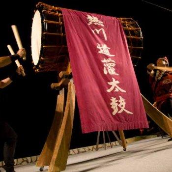 【9/26/2020】Candle Night in AtagawaOnsen @AtagawaYouyuBeach